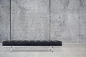 hb6915-black-concrete