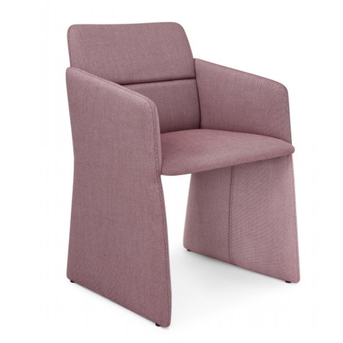 Asia Armchair Uno