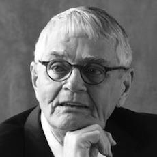 Charles Pollok