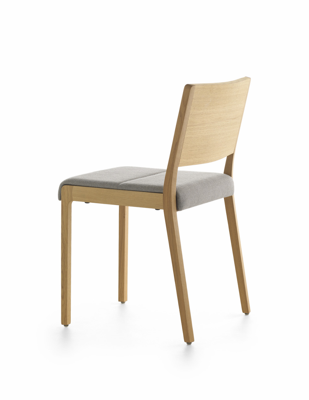 Esse RS Stacking Chair