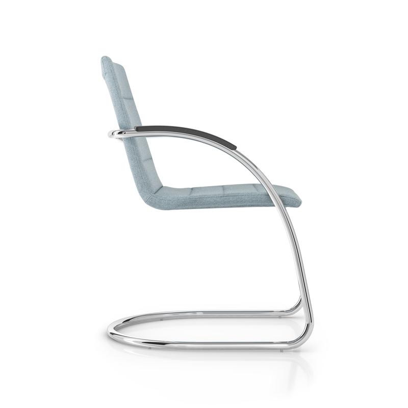 STICK Chair