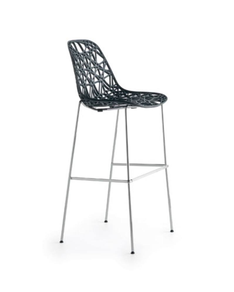 Anna Stacking Chair