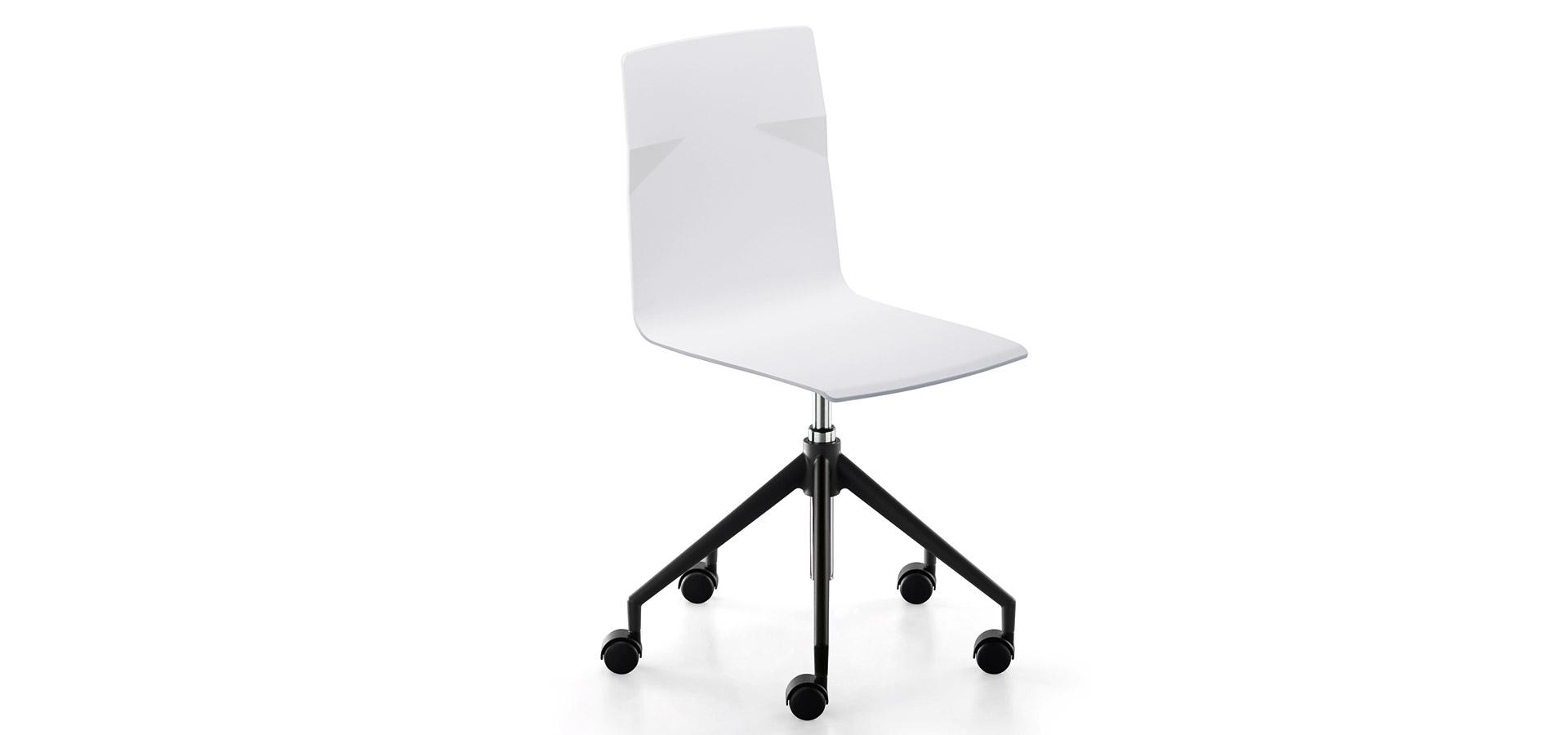 meet chair