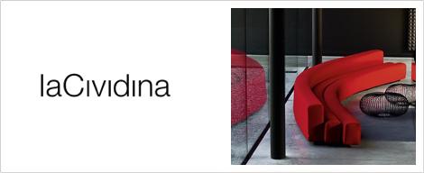 laCividina